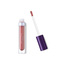 <p>Volume-enhancing super shiny pearly lip gloss </p> - PARTY ALL NIGHT LIP GLOSS - KIKO MILANO