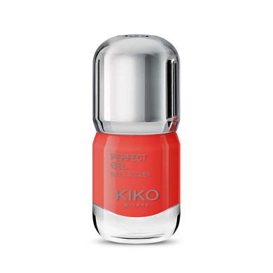 perfect-gel-nail-lacquer-10-tangerine