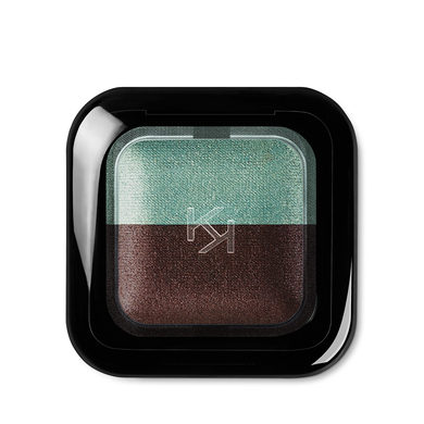 bright-duo-baked-eyeshadow-21-metallic-jade-green-pearly-ash