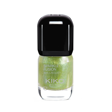 sparkle-fusion-nail-lacquer-02-green-fireflies