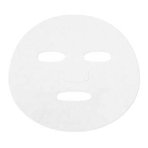 Увлажняющие диски в форме сердца для кожи лица - SWEETHEART HYDRATING FACE PATCHES - KIKO MILANO