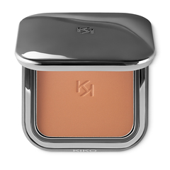 Flawless Fusion  Bronzer Powder 04