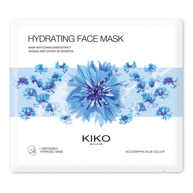 hydrating-face-mask