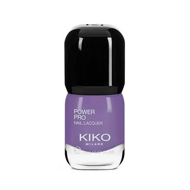 power-pro-nail-lacquer-112-violet-landscape-new