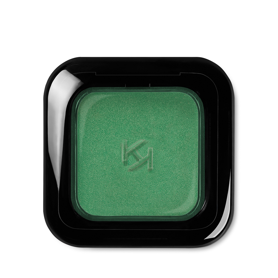 High Pigment Wet And Dry Eyeshadow 29