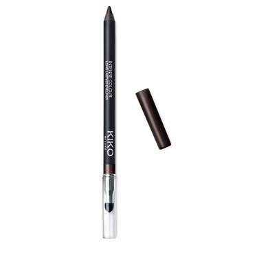 intense-colour-long-lasting-eyeliner-06-mat-ebony