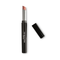 POP REVOLUTION LIP STYLO 01