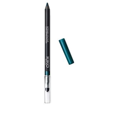 intense-colour-long-lasting-eyeliner-11