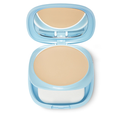 OCEAN FEEL POWDER FOUNDATION SPF50