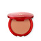 <p>Blush in compact poeder met highlightfinish</p> - WONDER WOMAN STARLIGHT BLUSH - KIKO MILANO