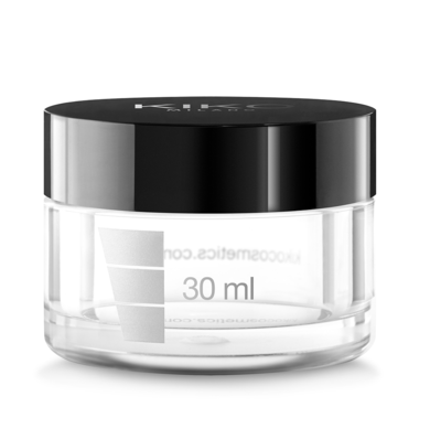 30-ml-travel-jar