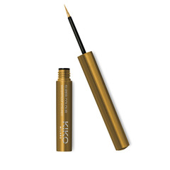 Rich volume-enhancing effect mascara, for full and accentuated lashes - Standout Volume Mascara - KIKO MILANO