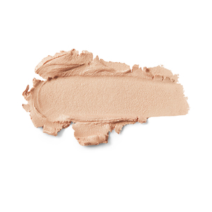 Buildable effect powder highlighter - Glow Fusion Powder Highlighter - KIKO MILANO