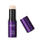 <p>Fondotinta e correttore a lunga tenuta con coprenza medio-alta</p> - PARTY ALL NIGHT FOUNDATION & CONCEALER - KIKO MILANO
