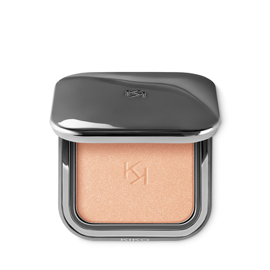 glow-fusion-powder-highlighter-02-heavenly-gold