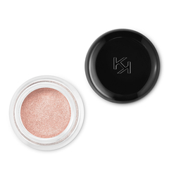 Colour Lasting Creamy Eyeshadow - 01