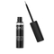 Eyeliner liquido con formula resistente all'acqua - DEFINITION WATERPROOF EYELINER - KIKO MILANO
