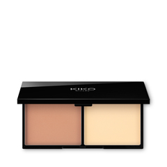 <p>Illuminante cremoso in pratico formato mini stick</p> - BEYOND LIMITS ON THE GO HIGHLIGHTER - KIKO MILANO