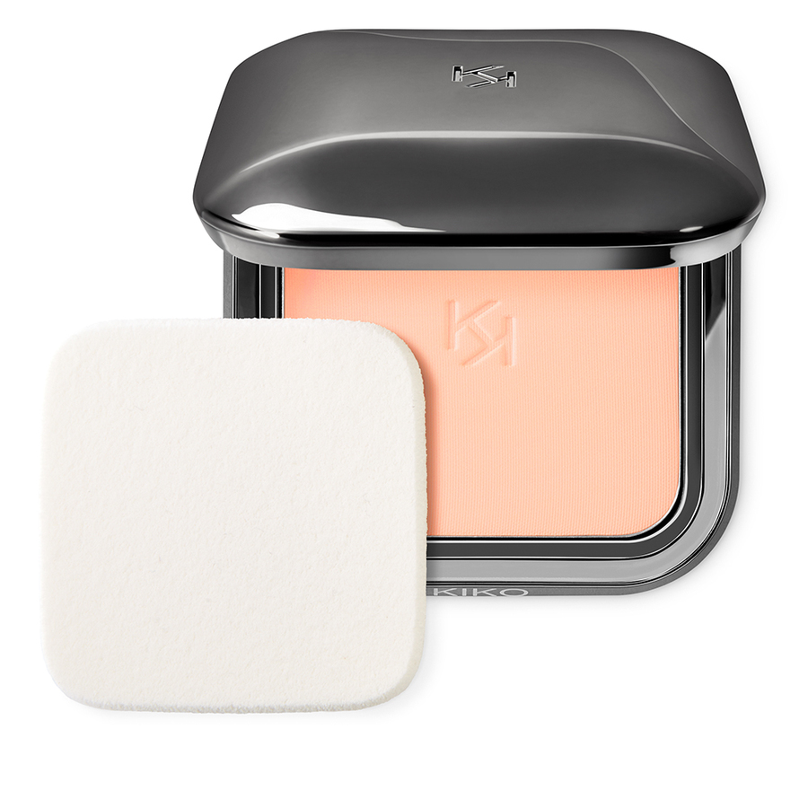 Skin Tone Wet And Dry Powder Foundation 04