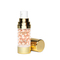<p>Highlighting antioxidant face serum</p> - SICILIAN NOTES BRIGHTENING PRIMER - KIKO MILANO