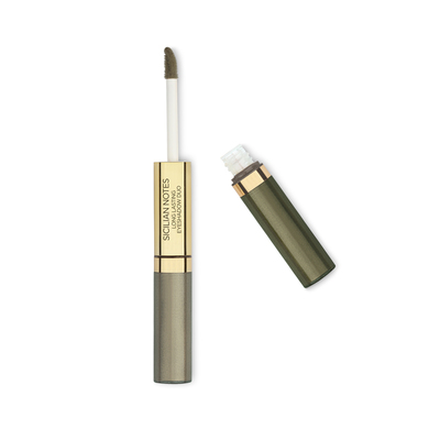 sicilian-notes-long-lasting-eyeshadow-duo-05-greenwood-golden-green