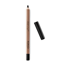 Creamy Colour Comfort Lip Liner 325