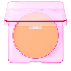 Jelly Jungle Maxi Bronzer 01