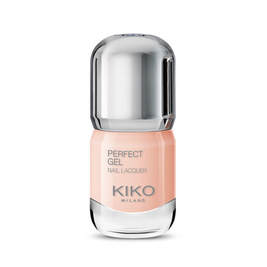perfect-gel-nail-lacquer-02-nude