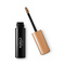 <p>Coloured fibre-enriched brow mascara for neat, full eyebrows and a glossy finish</p> - EYEBROW FIBERS COLOURED MASCARA - KIKO MILANO