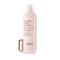 Fluide hydratant*** et matifiant à l'acide hyaluronique - Hydra Pro Matte - KIKO MILANO