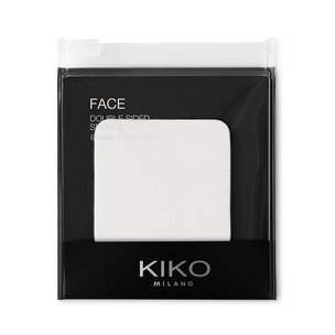 Neceser portacosméticos mediano - Beauty Case Medium - KIKO MILANO
