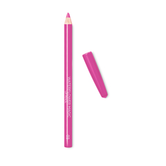 WATERFLOWER MAGIC LIP PENCIL 03