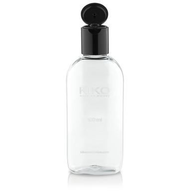 100-ml-travel-bottle