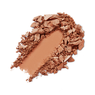 Silky bronzing powder with a matte finish - WATERFLOWER MAGIC BRONZER - KIKO MILANO