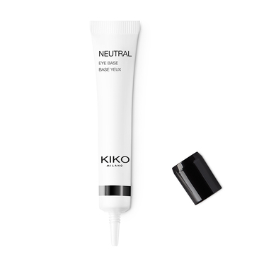 neutral-eye-base