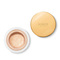 <p>Gel highlighter for the face and body</p> - LOST IN AMALFI JELLY HIGHLIGHTER  - KIKO MILANO