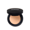 Very high coverage concealer - Full Coverage Concealer 01 - KIKO MILANO
