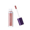 <p>Labial líquido de larga duración con acabado mate metálico</p> - PARTY ALL NIGHT METALLIC LIP PAINT - KIKO MILANO