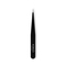 Professional fine-pointed tweezers - Pointed Tweezers - KIKO MILANO