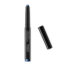 Long Lasting Stick Eyeshadow 49 - NEW