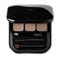 Paleta para as sobrancelhas - Eyebrow Expert Palette - KIKO MILANO