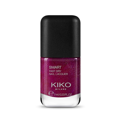 smart-nail-lacquer-15-pearly-cranberry