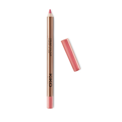 Creamy Colour Comfort Lip Liner 302