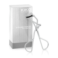 尖頭專業眉鉗 - Pointed Tweezers - KIKO MILANO