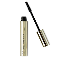 Transparent gel mascara with nutrient and strengthening action - Pro Gel Mascara - KIKO MILANO