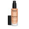 <p>Lang houdende vloeibare foundation (tot 24 uur lang**)</p> - Unlimited Foundation SPF 15 - KIKO MILANO