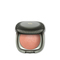 <p>Fard cotto dal tocco setoso e finish luminoso</p> - SICILIAN NOTES BAKED BLUSH - KIKO MILANO
