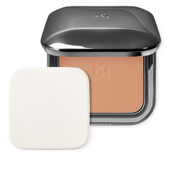 Skin Tone Wet And Dry Powder Foundation 15