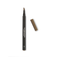 POP REVOLUTION EYEBROW MARKER 01