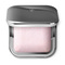 <p>Baked face highlighter with a glitter finish</p> - GLITTER BAKED HIGHLIGHTER - KIKO MILANO